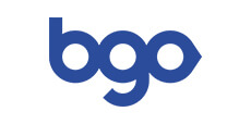 BGO world