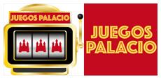 Juegos Palacio