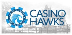 Casino Hawks