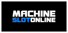 Machine Slot Online
