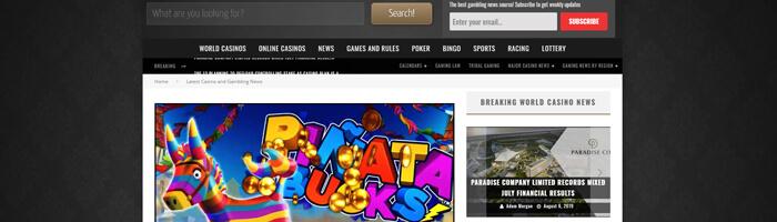 Poker school online pokerstars