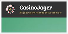 Casino Jager