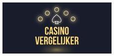 Casino Vergelijker