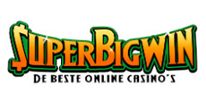 Super Big Win Casino
