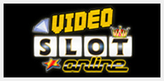 Video Slot Online