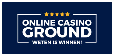 Online Casino Ground