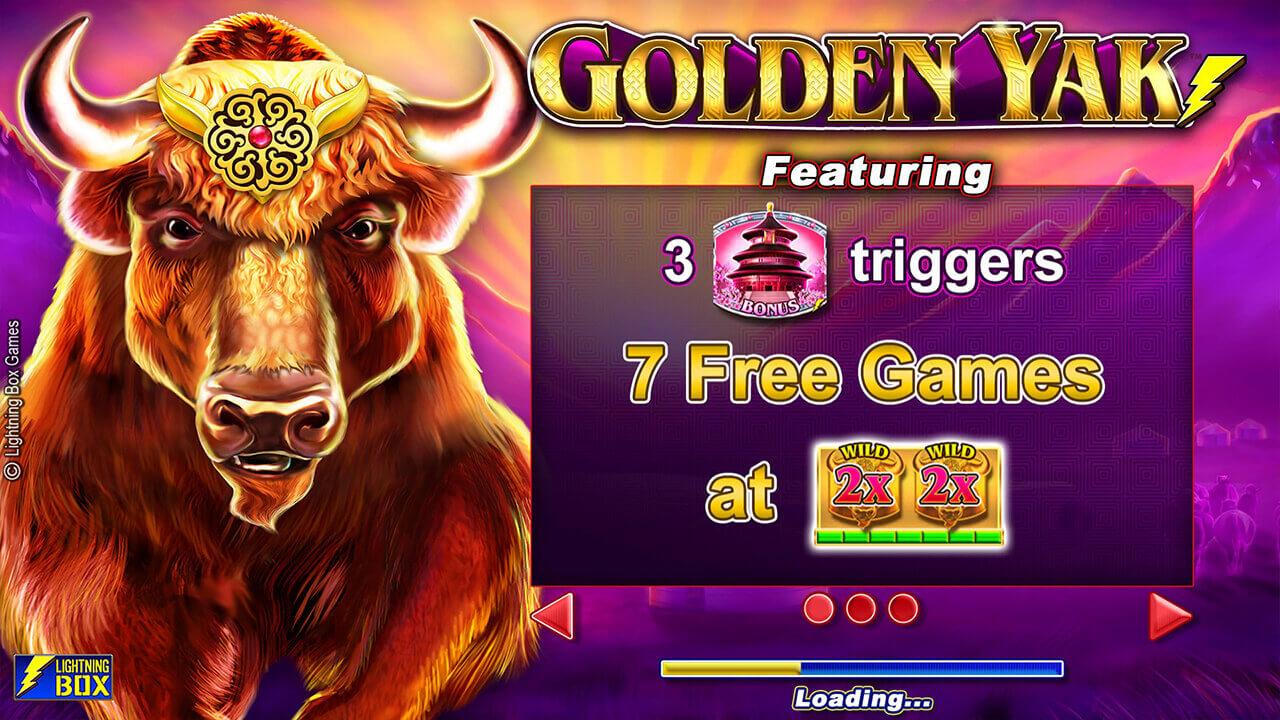 Free online video blackjack